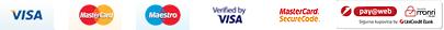 Kreditne i debitne kartice - tehnostar.ba