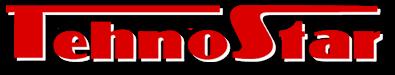 Logo - tehnostar.ba