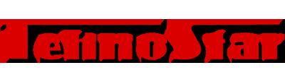 Logo tehnostar.ba