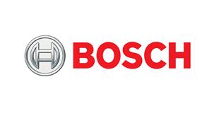 l-bosch