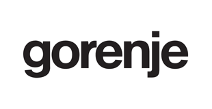 l-gorenje