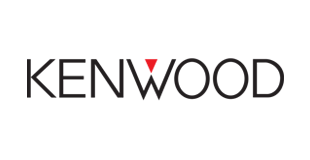 l-kenwood