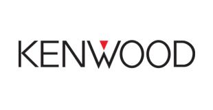 l-kenwood