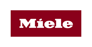 l-miele