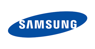 l-samsung