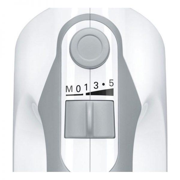 Bosch mfq36460s