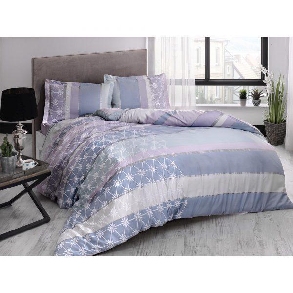 Tac posteljina 13353