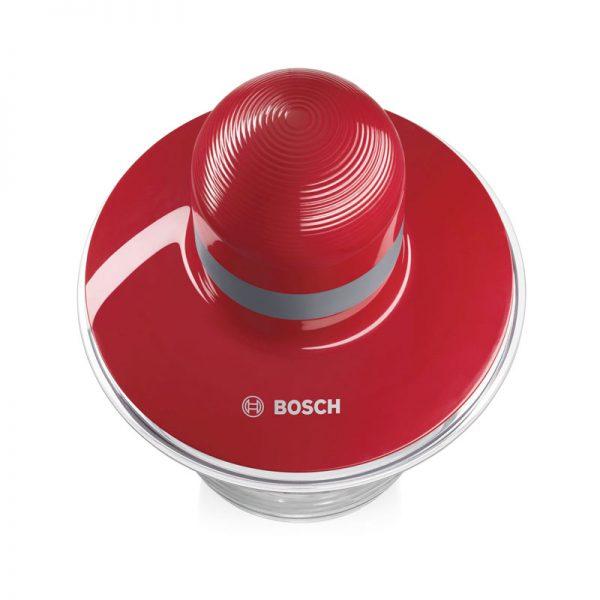 Bosch MMR08R2