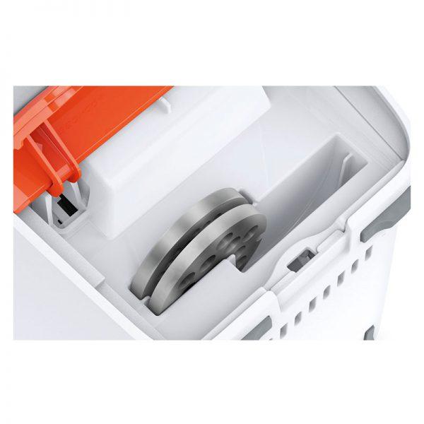 Bosch MFW3630I