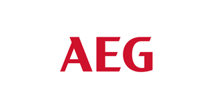 l-aeg