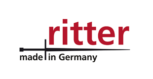 l-ritter