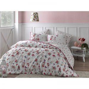 Tac posteljina 22816