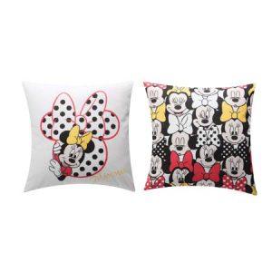 TAC jastuk Mickey dekorativni