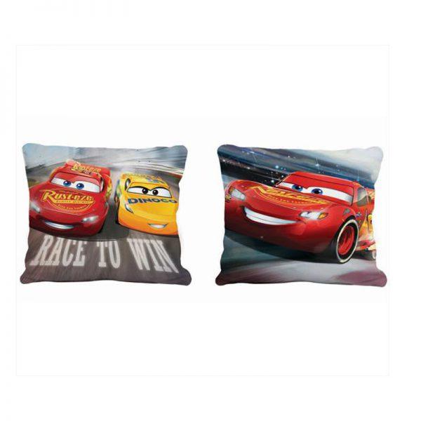 TAC dekorativni jastuk Cars