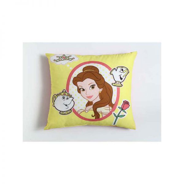 AC dekorativni jastuk Princess