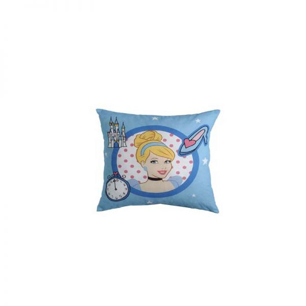 TAC dekorativni jastuk Princess Disney