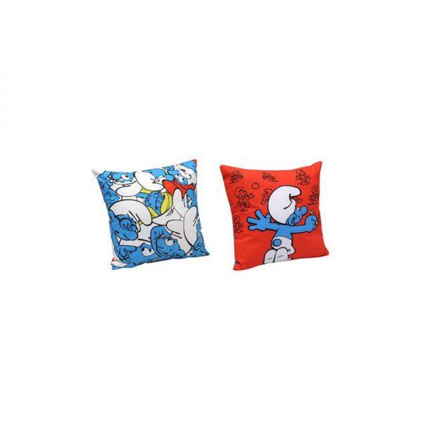TAC dekorativni jastuk Strump