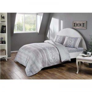 TAC Bambo posteljina Serilda