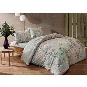 TAC Bambo posteljina Renata