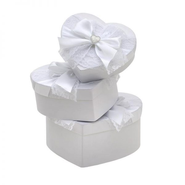 In art dekorativne kutije 3/1