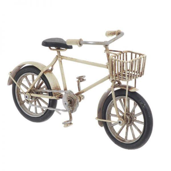 In art Biciklo