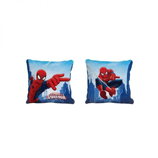 TAC dekorativni jastuk Spiderman