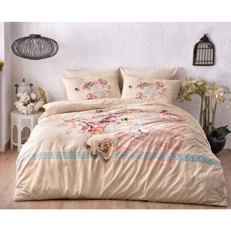 tac posteljina lenora