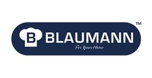 l-blaumann