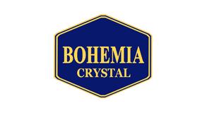 l-bohemia