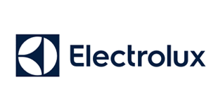 l-electrolux