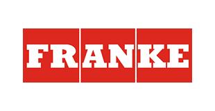 l-franke