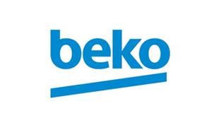 l-beko