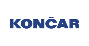 l-koncar