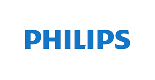 l-philips