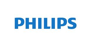l-philips