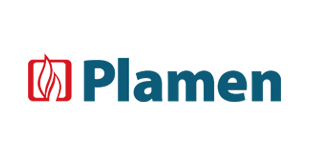 l-plamen