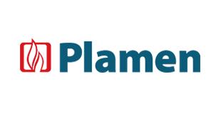 l-plamen