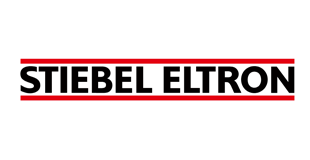 l-stiebel-eltron