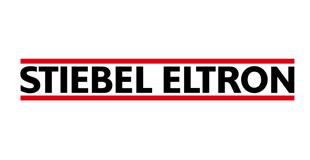 l-stiebel-eltron