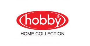 hobby-9