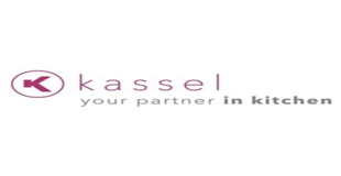 kassel-logo