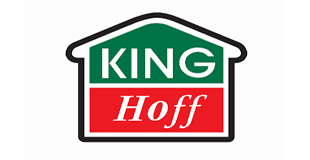 king-hoff-logo