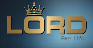 lord-logo